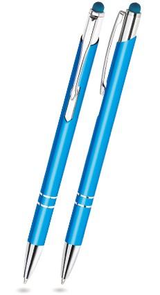 BET-14 Kugelschreiber mit TOUCH PEN